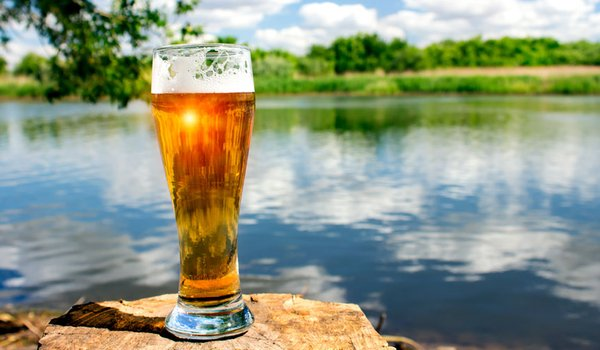 Glass-of-Cold-Beer-1200x500-ny.jpg