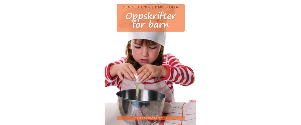 Oppskrifter for barn_1200x500.jpg